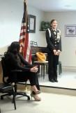 Student Speaker Pic 4