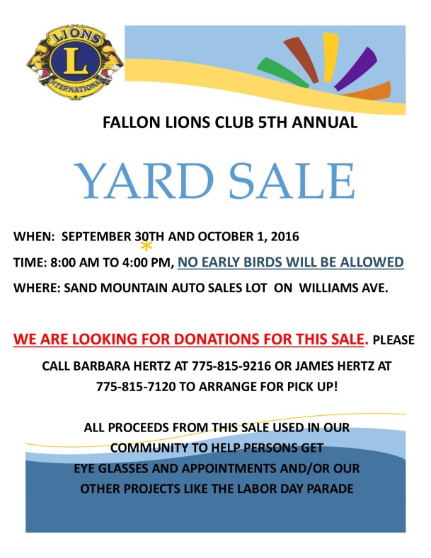 2016-yard-sale-poster