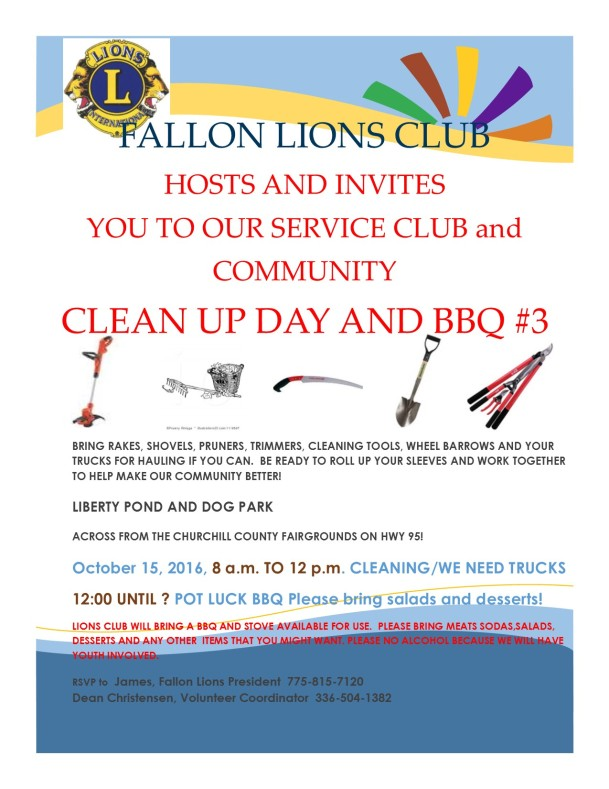 october-2016-clean-up-day