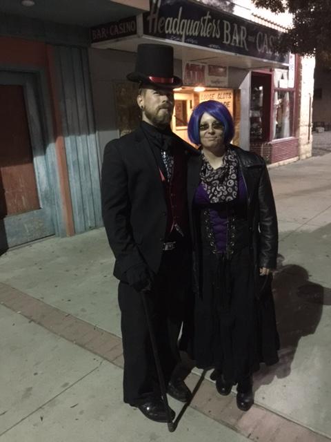 kristen-and-dj-halloween-2016