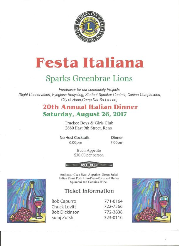 Fiesta Italiano 2017 001