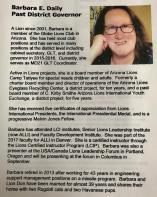 2018 Lady Retreat 4